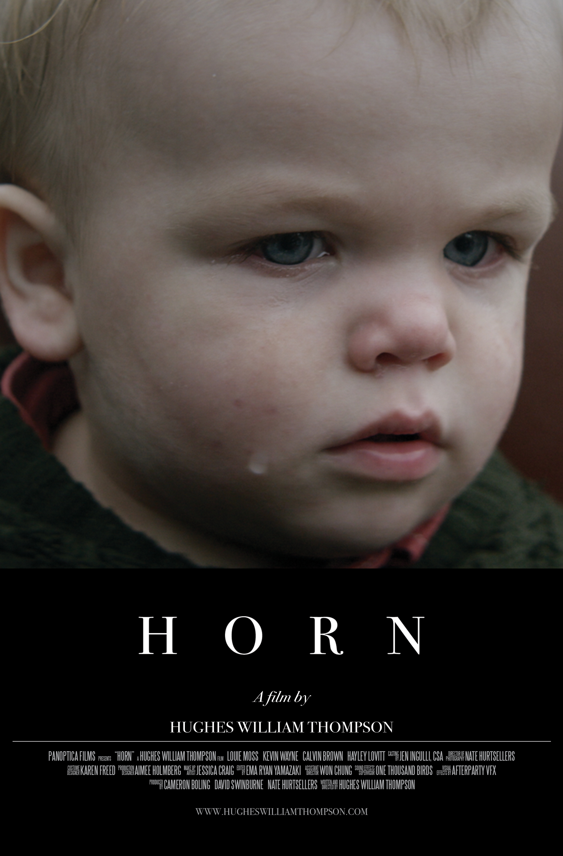 Horn 2016 Imdb