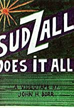 Sudzall Does It All!