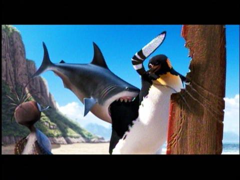 Shark Tank Star dating danseres dating een hopeloos romantisch meisje