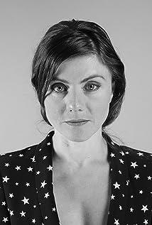 Marie-Emmanuelle Hartness Picture