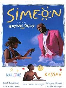 Siméon (1992)