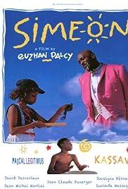 Siméon (1992) film en francais gratuit