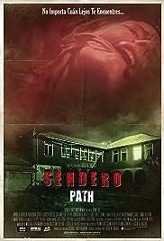 Path (2015) Sendero 1080p