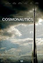 Cosmonautics