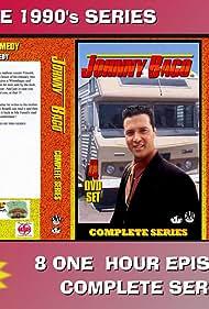 Johnny Bago (1993)