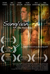 Single link hd movies direct download Sanglaan by [320p]