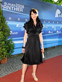 Bianca Hein