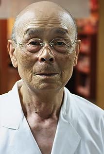Jiro Ono Picture