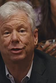 Primary photo for Richard Thaler