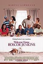 Welcome Home, Roscoe Jenkins