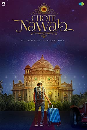 Chote Nawab movie, song and  lyrics