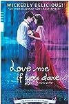 Love Me If You Dare (2003)