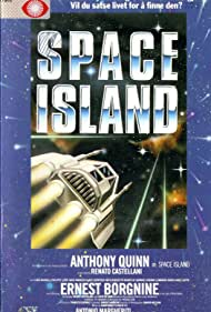L'isola del tesoro (1987)