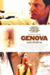 A Summer in Genoa (2008)