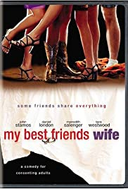 ##SITE## DOWNLOAD My Best Friend's Wife (2001) ONLINE PUTLOCKER FREE