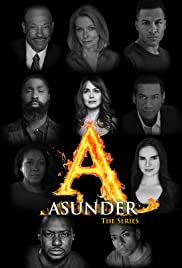 Asunder the Series Poster