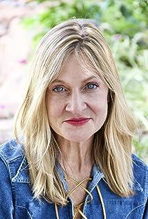 Christina Thurmond Picture