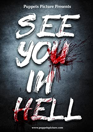 See You in Hell movie, song and  lyrics