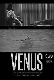 Venus 2015 Imdb