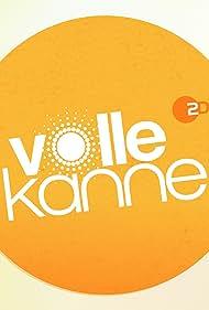 Volle Kanne (1999)