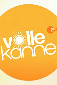 Primary photo for Volle Kanne