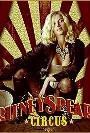 Britney spears imdb