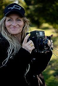 Primary photo for Birgit Dierken