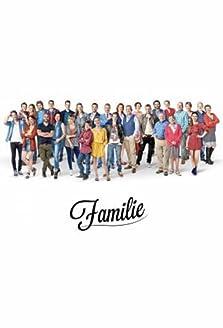 Familie (1991– )
