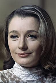 Primary photo for Diana Muldaur