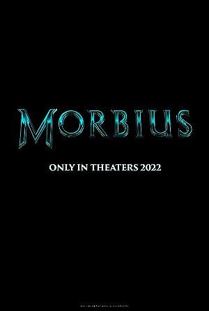Sony/Marvel Morbius