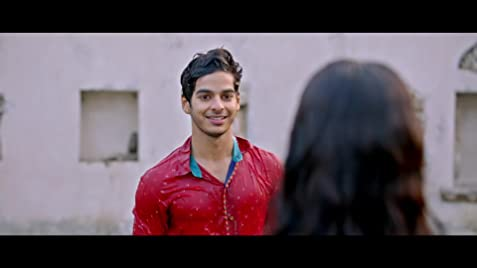 dhadak full movie download filmywap openload