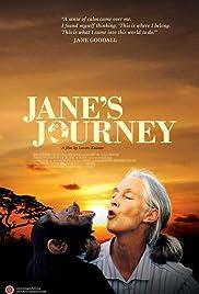 Jane's Journey (2011) 1080p