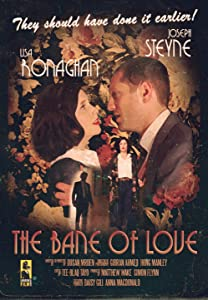 Top websites for movie downloads free The Bane of Love [mp4]