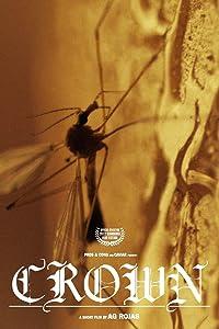 Nuovi download di film gratuiti Crown (2012) by Ag Rojas  [720p] [720x480] USA