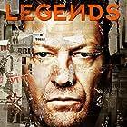 Sean Bean in Legends (2014)