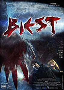 Movies mp4 free download Biest Austria [320p]