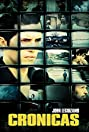 Cronicas (2004) Poster