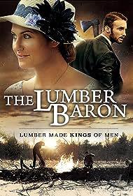 The Lumber Baron (2019)