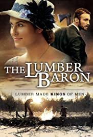 The Lumber Baron