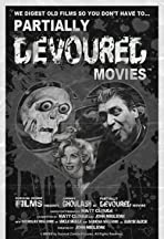 Partially Devoured Movies