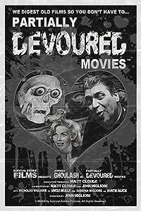 Pelicula de hollywood para ver online Partially Devoured Movies - House on Haunted Hill, John Migliore, Nicholas Migliore, Sabrina Migliore [480x360] [WQHD]