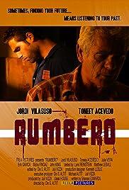 Rumbero Poster