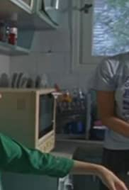 If You Lived Here Youd Be Cool By Now >> If You Lived Here You D Be Home By Now 2006 Imdb