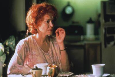 Ellen Burstyn in Requiem for a Dream (2000)