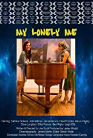 My Lonely Me (2015)