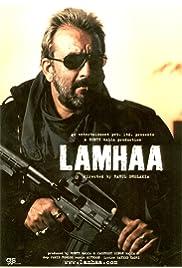 Lamhaa: The Untold Story of Kashmir