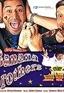 Banana Brothers