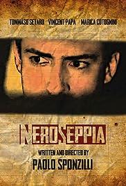 NeroSeppia Poster