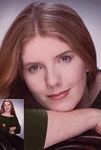 Laurel Lawson's primary photo