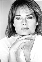 Lara Lamberti's primary photo